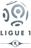 ligue1-football-club