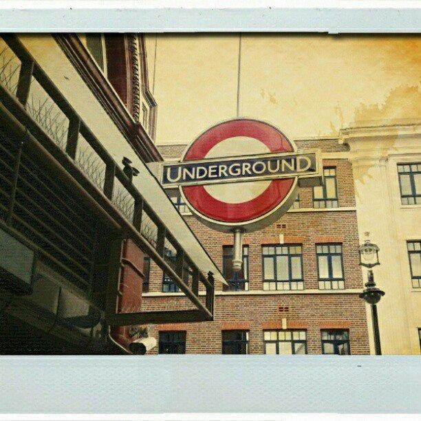 LONDRES.2012