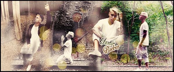 -   Bienvenue sur Bieber-Justin, votre nouvelle source d'actualité pour suivre  Justin Bieber  Ce blog aura pour but de retracer l'actualité en intégralité du beau chanteur canadien Justin Bieber, dont le dernier album est Purpose! -