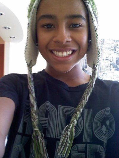 MB Y'ALL ! ♥