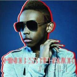 MINDLESS BEHAVIOR ♥