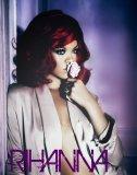 Photo de A-Rihanna-R