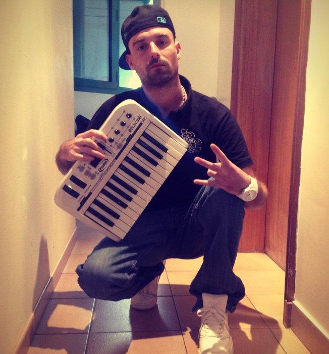 /!\ SKYBLOG OFFICIEL DE DJ DOIRE /!\
