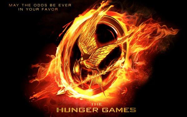 Critique et Résumé Hunger Games 1 FILM   ➳
