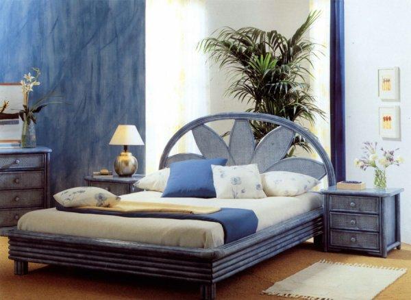 Plusieurs photos pour illustrer la maison de Finnick et sa chambre dans ma Fanfiction !