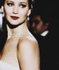 Joyeux Anniversaire Jennifer ! ♥