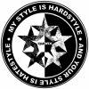 Atomiik-Hardstyle