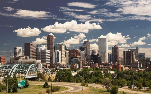 Chapitre n°4 : La première journée à Denver