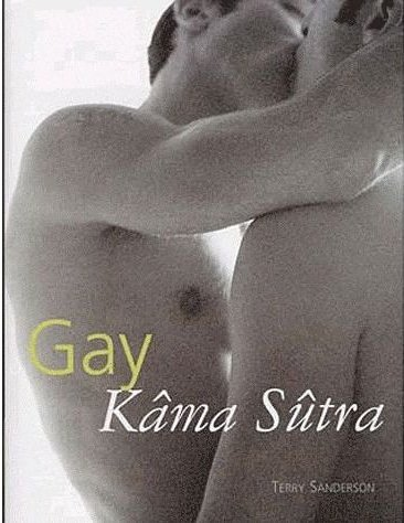 Article spécial kamasutra ;)