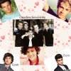 Onedirection-I-love
