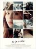 Film !