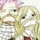 Photo de nalu-natza-fairytail