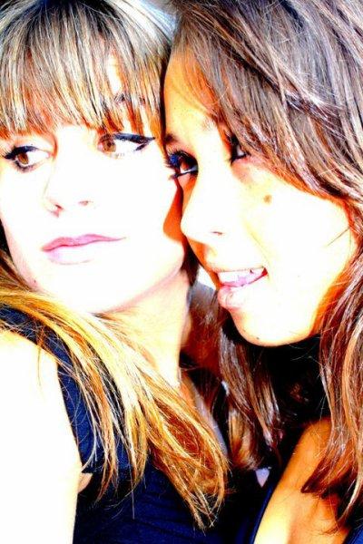 -> Un ami, rien qu'un ami, c'est aussi précieux qu'une vie.  [Georges Bernanos] -