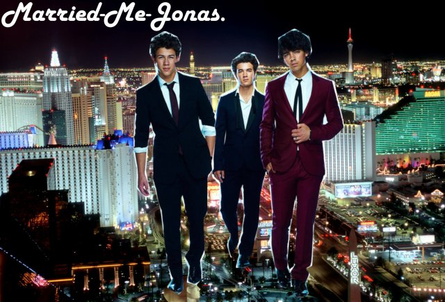 Blog de Married-Me-Jonas