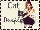 Photo de Cat-is-Purple