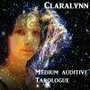 claralynn-medium