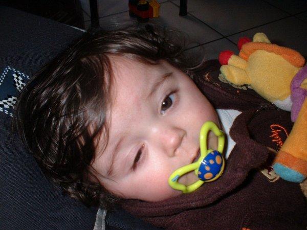 dimanche 23 janvier 2011 03:41
