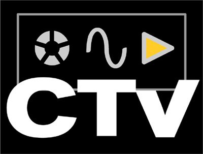 CTV-blog