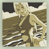 Journal-of-Tsunade