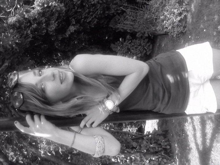 Moi ya 3 ans :)