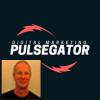 pulsegator