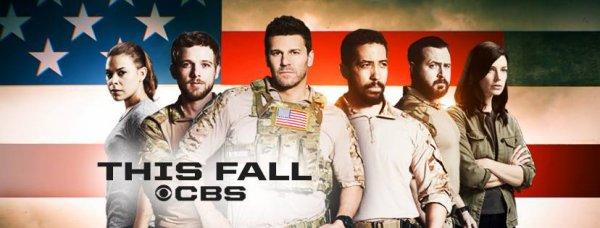 2017/2018 - CBS