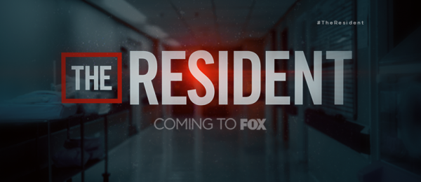 2017/2018 - FOX