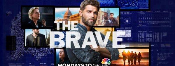 2017/2018 - NBC