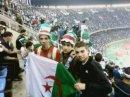 Photo de yassermca