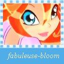 Photo de fabuleuse-bloom