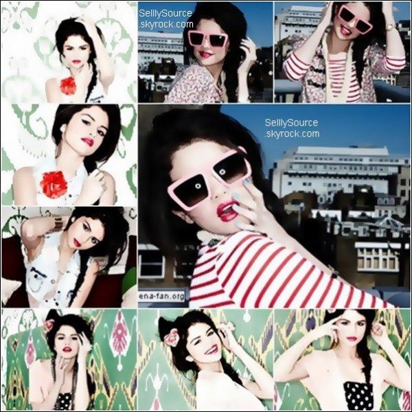 . 26/02/2011  : Selena et son cherie Justin bieber à « Laguna Niguel » dans Orange Country. .