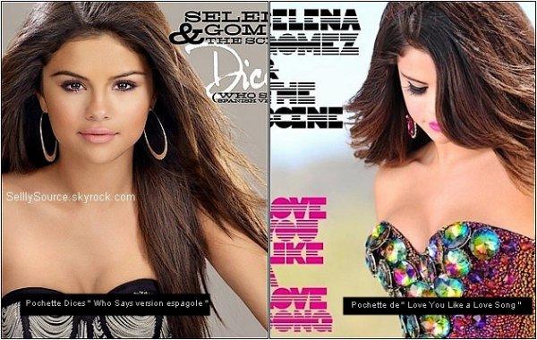 .11.06.2011 :Selena ( est sa mine fatigué).Se rendant a l'hopital  .
