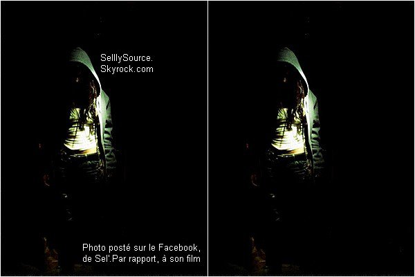 .Découvre plusieurs photo perso' de Miss Selena, posté souvent sur son Instagram,sur Facebook ou même Twitter..