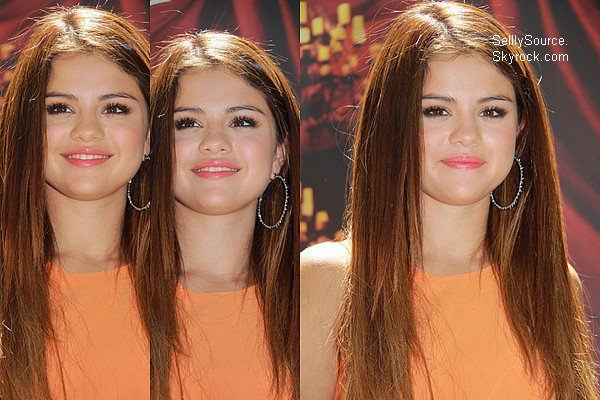 .21.06.2011: Selly arrivait au Lions International Festival, à Cannes (France)..