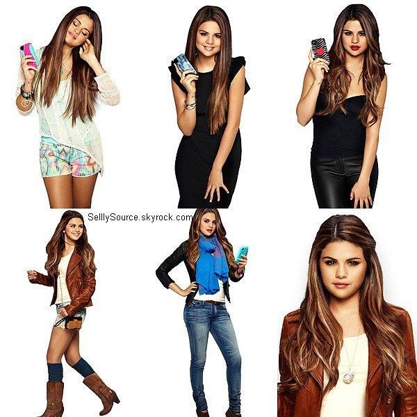 .06.09.2012 : Selena en compagnie de Vanessa Hudgens sont arrivés à l'aeroport de Toronto(Canada) .