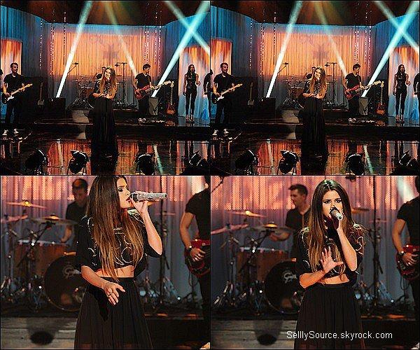 .23 Mai : Selena Gomez & Jaden Smith ont été vu entrain d'allée manger chez Hakkasan,à Londres..