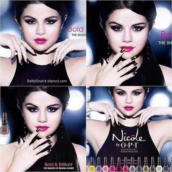 .24/08/2013 : Selena à performé son Stars Dance Tour à Toronto,Canada..