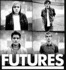 Photo de futures-france