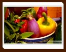 Photo de Bonne-recette-de-cuisine