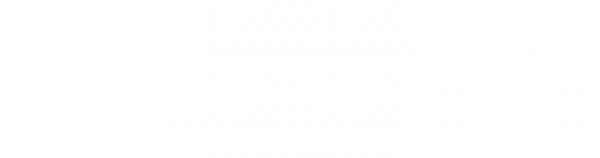 Commande personnalisée - Amai Omoide