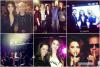 . INSTAGRAM :  Découvrez une nouvelle photo postée par Selena Gomez sur son compte Instagram.  .