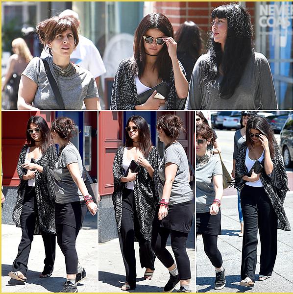 qui est Selena Gomez datant actuellement 2013 Derby datant gratuit
