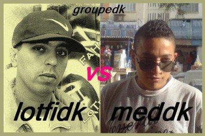 moi vs lotfi dk