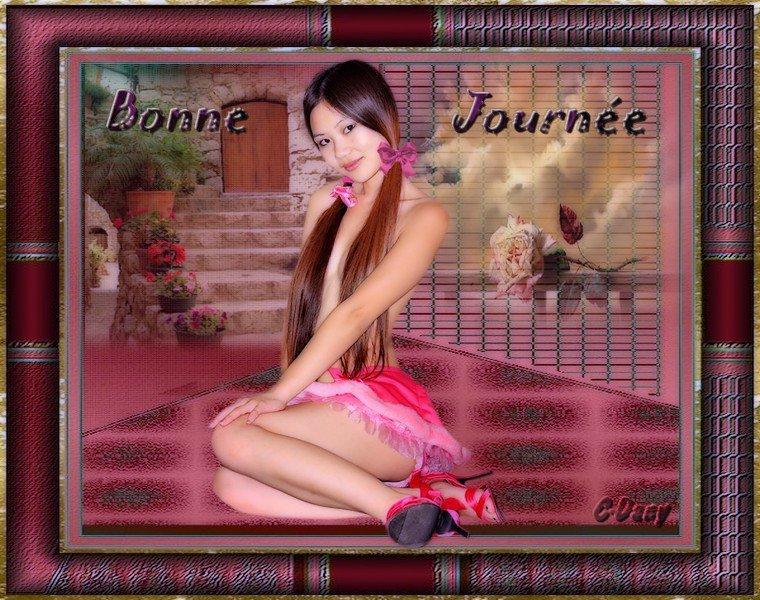 ♥ DANY ♥