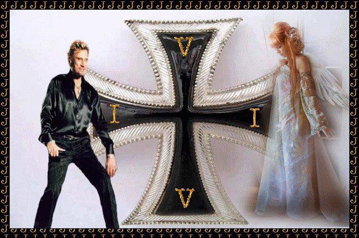♥ VIVI ♥