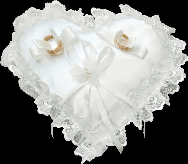 AUJOURD HUI C EST LE MARIAGE CIVIL DE NOTRE PETIT FILS THOMAS AVEC MAEVA ♥♥♥