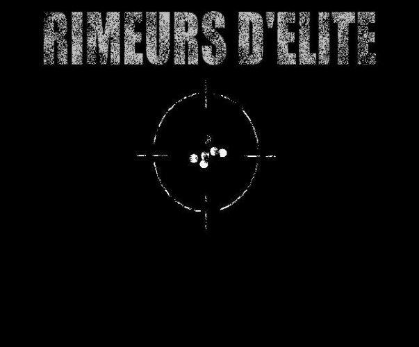 RIMEURS D'ELITE