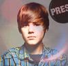 Lui-Justin-B