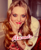 Amanda-LouiseSeyfried
