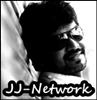 JJ-Network